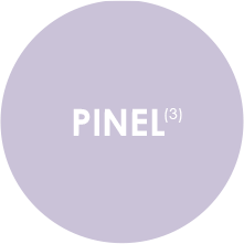 Pinel(3)